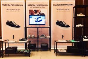 calzatura ortopedica modena